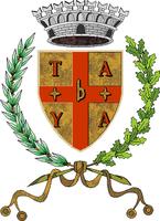 logo taggia